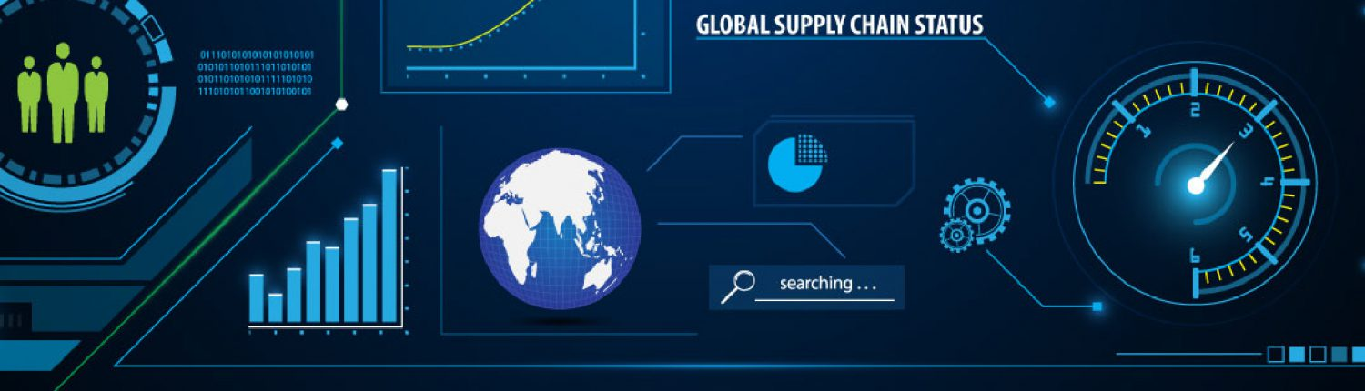 Supply Chain_CAL-TEK