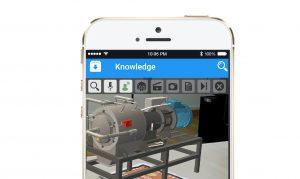 Knownledge Box interazioni uomo-macchina Industry 4.0