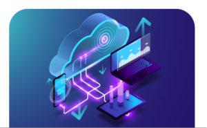 Cloud Computing Software - Cal-Tek