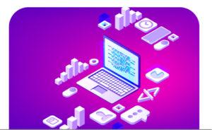 Software Design & Development - cal-tek