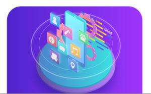 app development_features Cal-tek-0